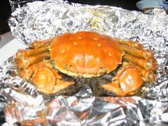 Crabs 002