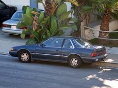 1985-Honda-Prelude