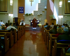 Picture 025