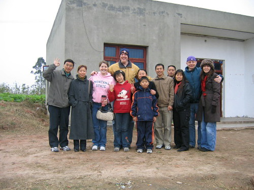yang_family_1