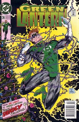 Green_Lantern-36-00-FC