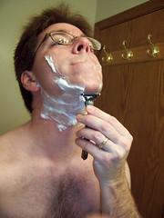 lastshave3