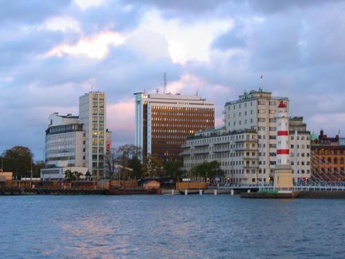 Malmö 095