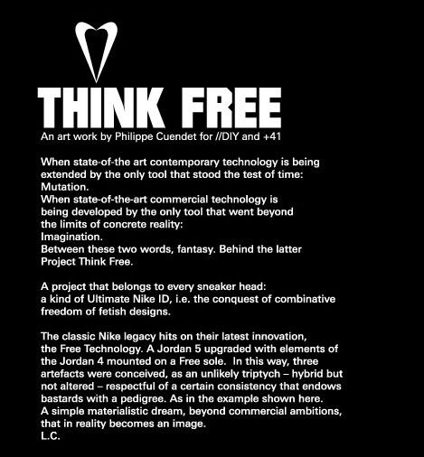thinkfree_4
