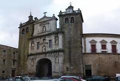 Kirche Visieu