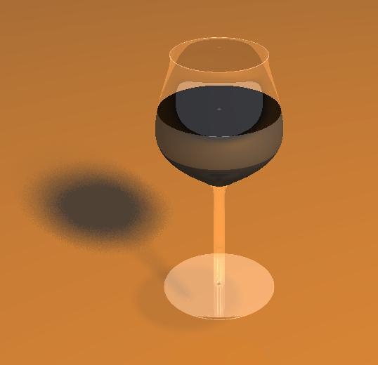 Shabbat Wine