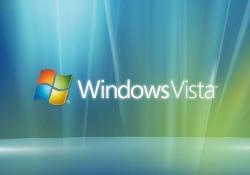 Windows_Vista_Official_Wallpaper