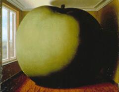 magritte_la_chambre