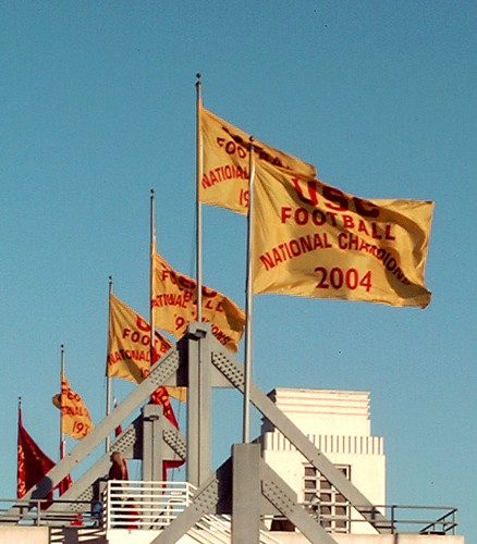 ChampionshipFlags