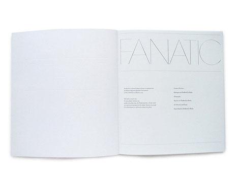 fanatic_2