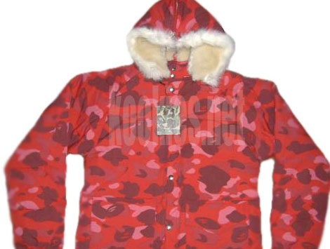 bape_hoodjacket_2
