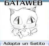 Gataweb
