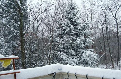 Half-Way-snow 12-9-05