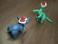 elephant-vs.-bronto
