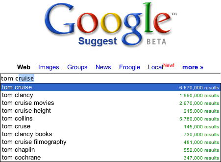 google-suggests-tomcruise.png