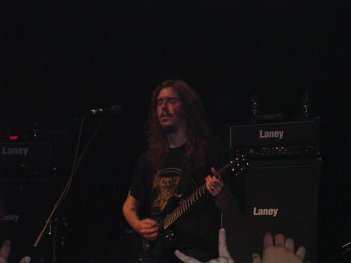 Opeth7