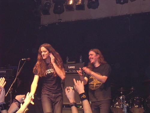 Opeth11