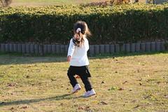 In Saiko #2