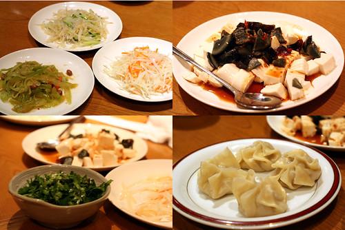 Mongolian food 01