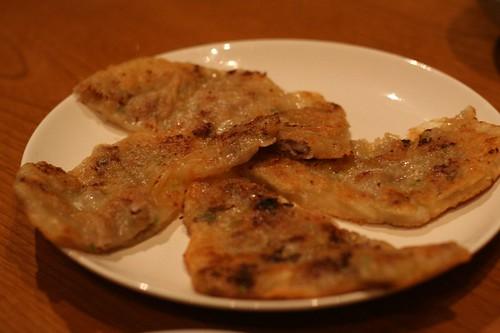 Mongolian food 07
