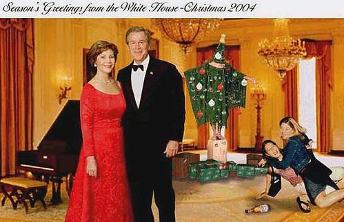 bush_christmas_card2004