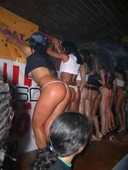 Bikini Contest - 06 -