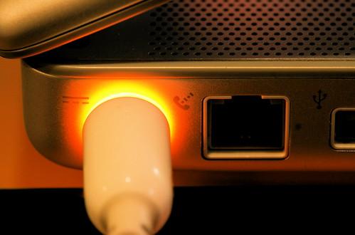 external image 72224228_a541af6831.jpg