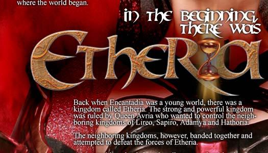 Etheria 2