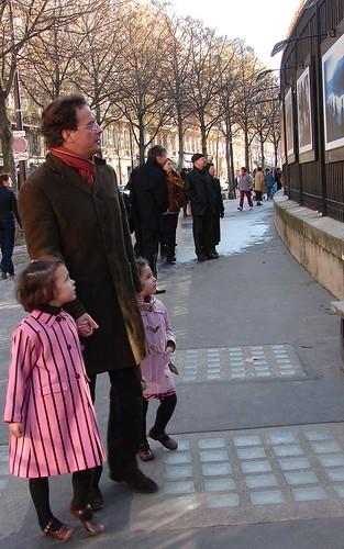 Paris Dec 05 164