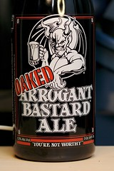 Arrogant Bastard Ale.jpg