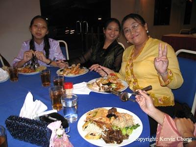 Annual-dinner09