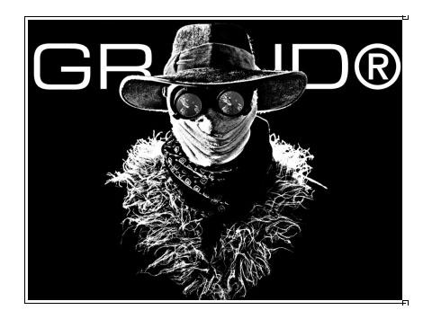 grnd_update
