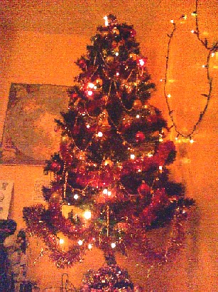 xmastree_light