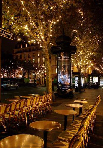Paris Dec 05 195