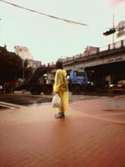 51211_21-1025-八德新生南路口光華商場前西南側廣場