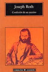 ConfesionAsesino