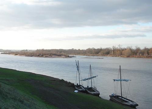 Loire Dec 05 007