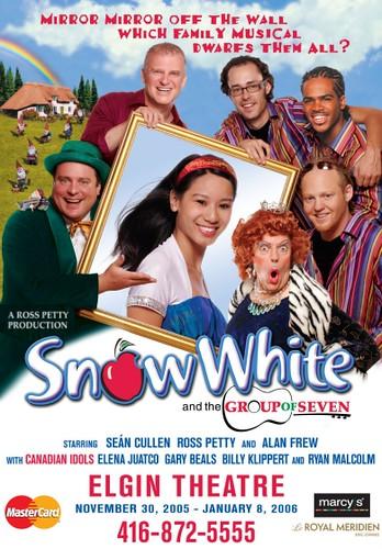 snowwhiteposter2005