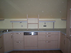 kitchen_middle