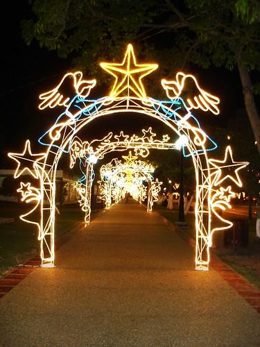 Blogmania adornos de navidad - Videos de adornos navidenos ...