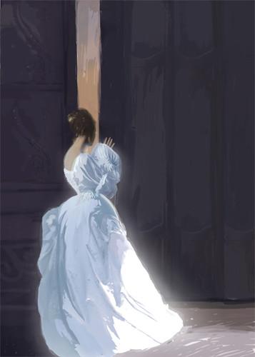 Cinderella dress.jpg