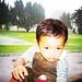 Ariq - my nephew