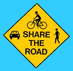 share_the_road_72dpi