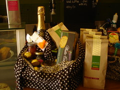 chutney club christmas hamper