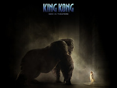 Image from www.kingkong.com
