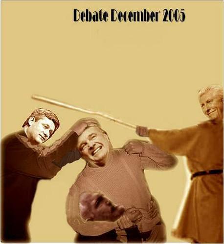 Fed-Debate-1