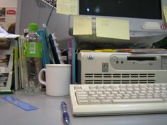 op het werk (1)