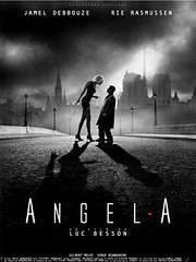 angel-a-poster