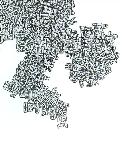 drawinghugedec21