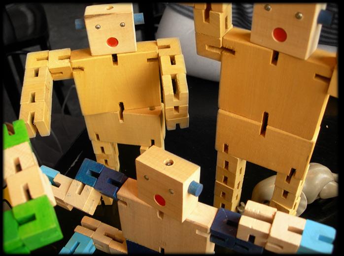 124---BINSENT-ARG-ROBOTS